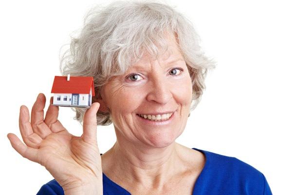 Индексация пенсий работающим пенсионерам последние новости